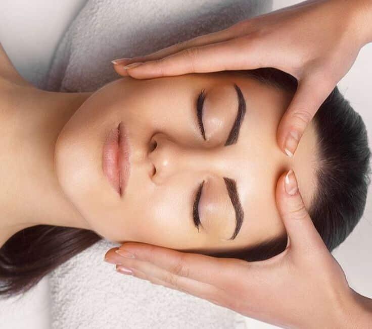 massaggio-kobido